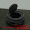OKBS72375   Commander cupola for Pz.III/IV, type 2 (4 per set) (thumb34273)