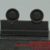OKBS72377   Return rollers for Pz.IV, type 1 (16 per set) (thumb34275)