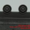 OKBS72378   Return rollers for Pz.IV, type 2 (16 per set) (thumb34277)