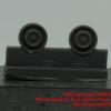 OKBS72379   Return rollers for Pz.IV, type 3 (16 per set) (thumb34279)