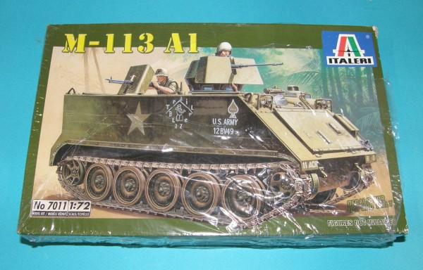 Italeri7011b   M113 A1 (thumb30949)