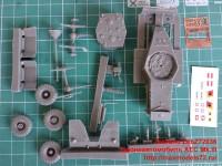 ZebZ72036   Бронеавтомобиль AEC Mk.III (attach3 34950)