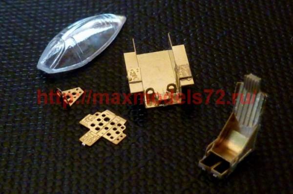 BRL144083   Mig-15 (Attack) (thumb35363)