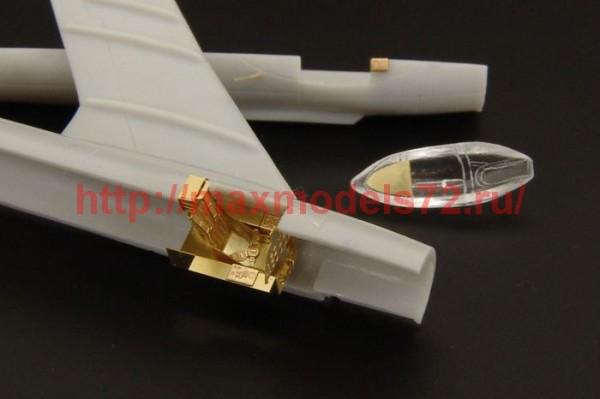 BRL144092   Mig 17F (Attack) (thumb35399)