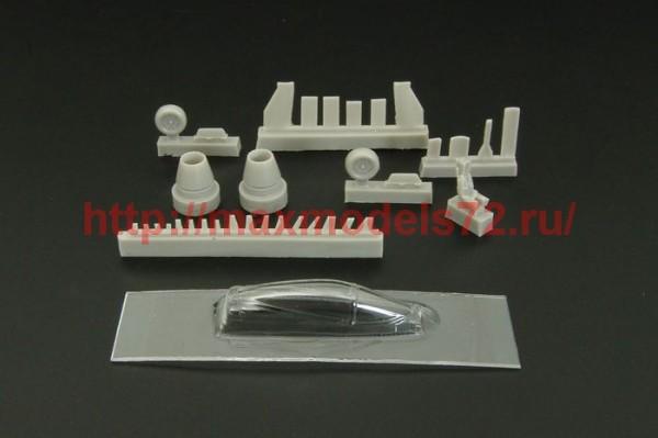 BRL144104   F/A-18C (Revell) (thumb35446)