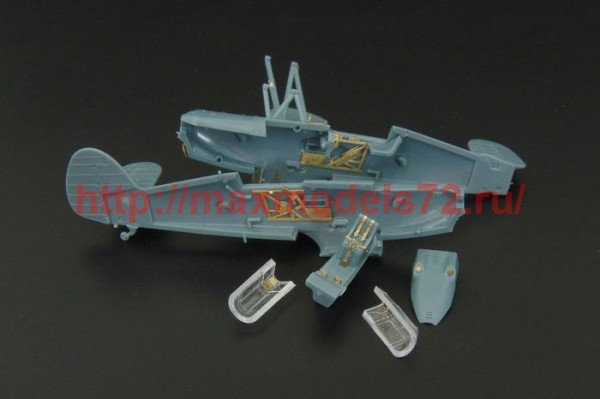 BRL144122   Avia B-534 (all versions) (Eduard) (thumb35516)