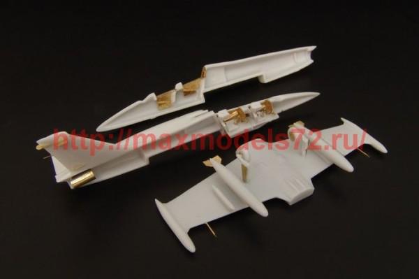 BRL144130   L-39 Albatros (Attack/ MarkI kit) (thumb35548)