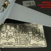 BRL72152   Ki-61-Id HIEN (Tamiya kit) (thumb34202)