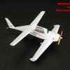 BRS72008   Rutan Quickie (thumb34190)