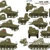 CD35027   M3 Lee в Красной Армии.  Part I (thumb31956)