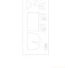 CDM48005   Як-1Б (MODELSVIT) (thumb31954)