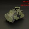 HLP72029   Beaverette (thumb34167)