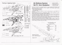 ZZ87011   SA- 75 Dvina (attach1 30845)
