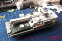 JK72002   Чешская плавающая гусеничная боевая разведывательная машина BVP-1PPK «Snezka» (attach2 33590)
