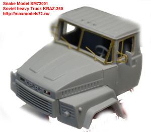 SM72001_ts1