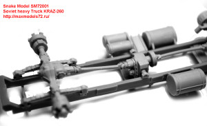 SM72001_ts12