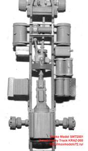 SM72001_ts16