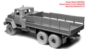 SM72001_ts7