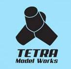 Tetra Model Works
