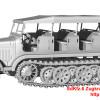 ACE72567   SdKfz.6 Zugkraftwagen 5t Pionier (attach5 35892)
