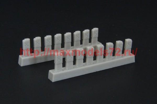 BRL144009   U.S. fuel cans (thumb35086)