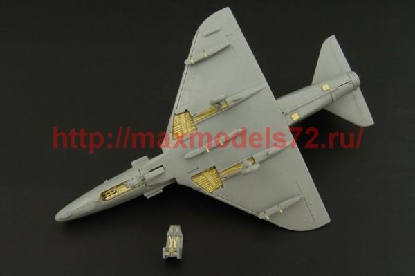 BRL144027   A4E Skyhawk (thumb35155)