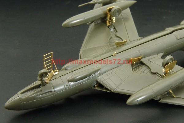 BRL144030   Hawker Hunter FGA.9 (thumb35167)