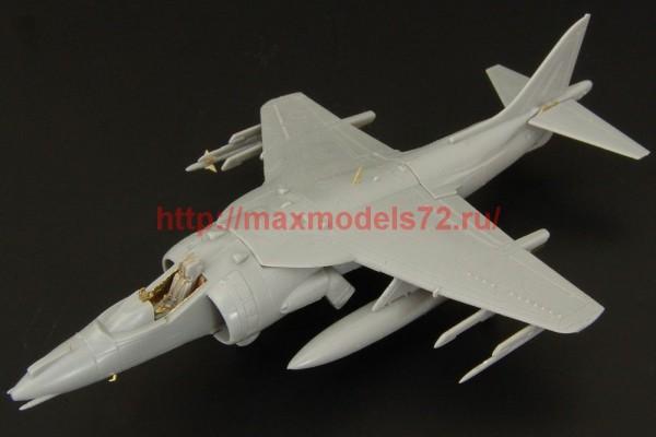 BRL144034   Bae Harrier GR.7 (thumb35182)