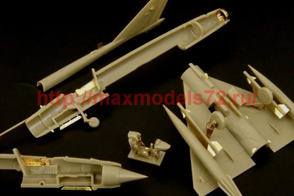 BRL144040   Mig-21 MF/MFN (Eduard 4425/7106) (thumb35206)