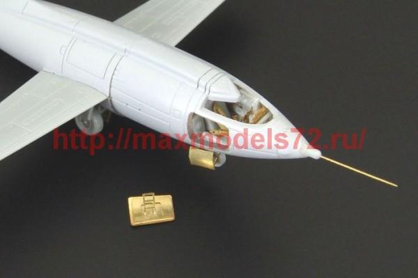 BRL144057   Bell X-1 (Dragon) (thumb35265)
