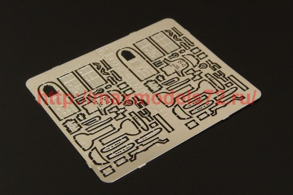 BRL144059   A6M2 Zero 21 detail set 2sets (Sweet) (thumb35273)