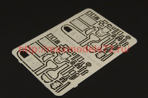 BRL144060   A6M3 Zero 32 detail set 2sets (Sweet) (thumb35277)