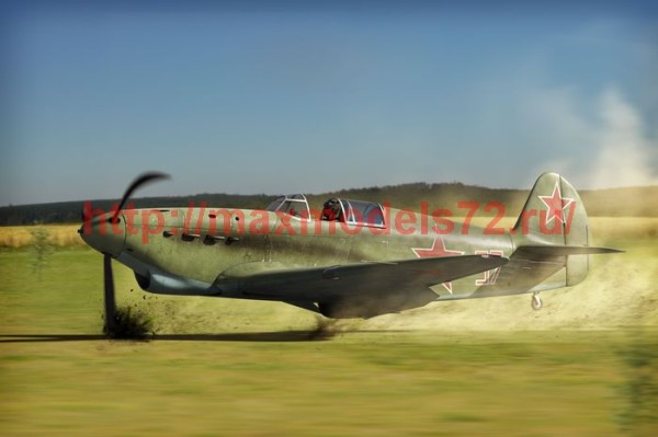 BRP144008   Yak 1 1941 (thumb35039)