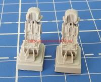 АМG 72036   Катапультное кресло К-36ДМ (attach2 40288)