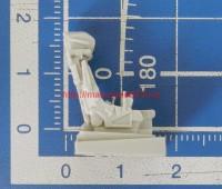 АМG 72036   Катапультное кресло К-36ДМ (attach5 40288)
