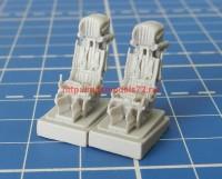 АМG 72036   Катапультное кресло К-36ДМ (attach6 40288)