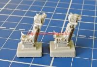 АМG 72052   Катапультное кресло К-36Л 3.5Я (attach4 40296)