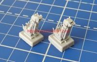 АМG 72052   Катапультное кресло К-36Л 3.5Я (attach5 40296)
