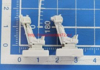АМG 72052   Катапультное кресло К-36Л 3.5Я (attach6 40296)