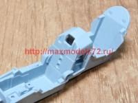 АМG 72052   Катапультное кресло К-36Л 3.5Я (attach7 40296)