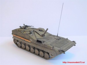 JK72001_7