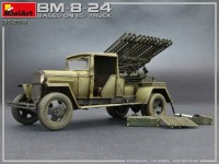MA35259   BM-8-24 based on 1,5t truck (attach9 39890)