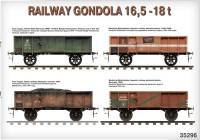 MA35296   Railway Gondola 16,5-18 t (attach2 39942)