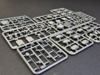 MA35593   Concrete Mixer Set (attach4 39976)