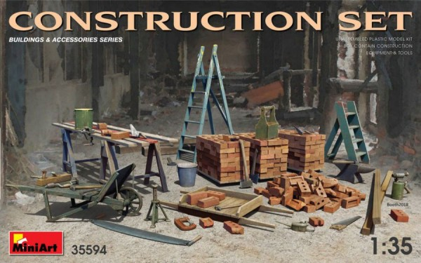MA35594   Construction set (thumb39982)