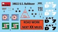 MA38022   U.S. Bulldozer (attach6 39829)