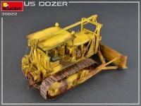 MA38022   U.S. Bulldozer (attach2 39829)