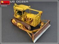 MA38022   U.S. Bulldozer (attach3 39829)