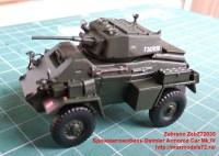 ZebZ72035   Бронеавтомобиль Daimler Armored Car Mk.IV (attach4 34943)