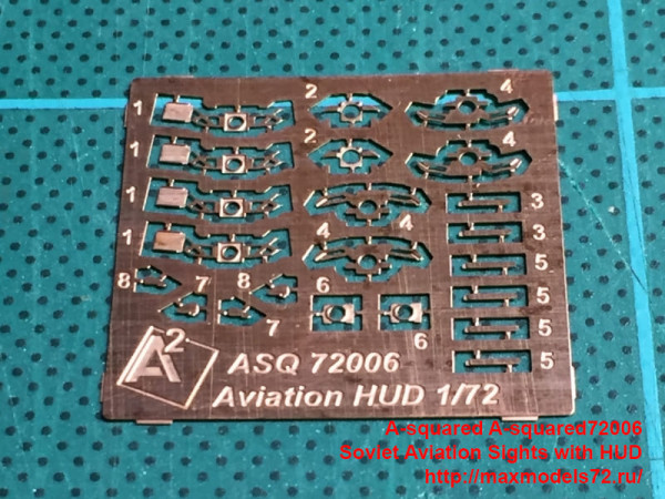 A-squared72006   Soviet Aviation Sights with HUD (thumb40471)